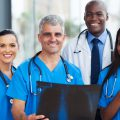 "HIMSS Winter Educational Event: ""Total Cost of Care"""