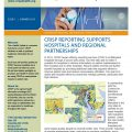 e-Health Update Winter 2016 Issue