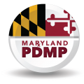 Important News from MDH Regarding Maryland PDMP