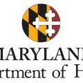 Maryland Department of Health launches electronic toolkit to help prevent overdose deaths